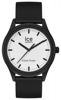 Zegarek męski ICE Watch ICE.017763