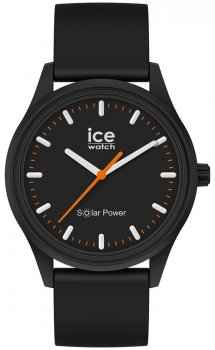ICE Watch ICE.017764 - zegarek męski