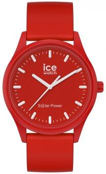Zegarek męski ICE Watch ICE.017765