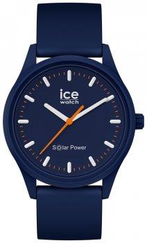 ICE Watch ICE.017766 - zegarek męski