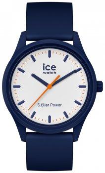 Zegarek męski ICE Watch ICE.017767