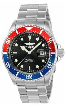 Invicta 23384 - zegarek męski