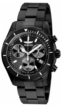 Invicta 26060 - zegarek męski