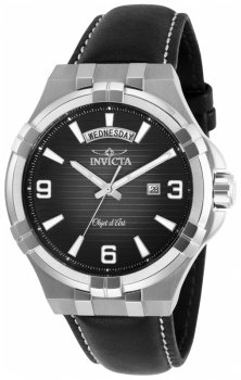 Invicta 30183 - zegarek męski