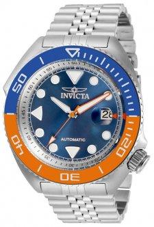 Invicta 30415 - zegarek męski