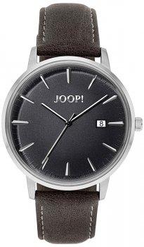 Joop! 2022844 - zegarek męski