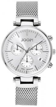 Joop! 2022845 - zegarek damski