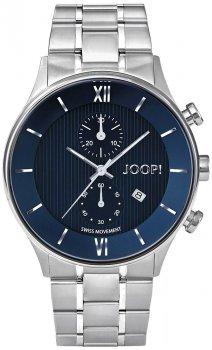 Joop! 2022855 - zegarek męski