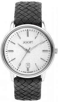 Joop! 2022860 - zegarek męski
