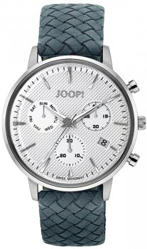 Joop! 2022862 - zegarek męski