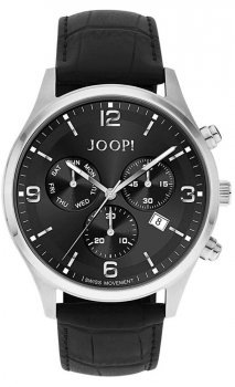 Joop! 2022865 - zegarek męski