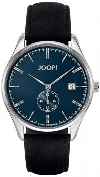 Joop! 2022871 - zegarek męski