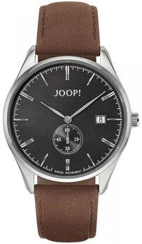 Joop! 2022872 - zegarek męski