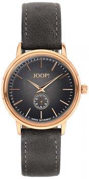 Joop! 2022879 - zegarek damski