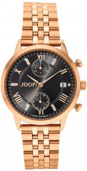 Joop! 2022880 - zegarek damski
