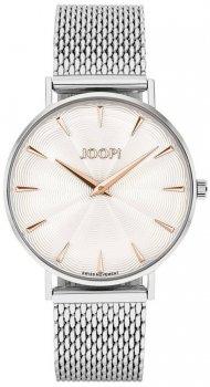 Joop! 2022888 - zegarek damski
