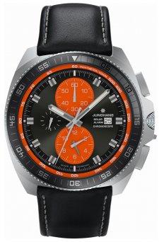 Junghans 014/4200.00 - zegarek męski