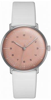 Junghans 027/3601.00 - zegarek