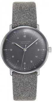 Junghans 027/3602.04 - zegarek damski
