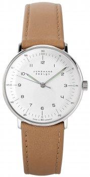 Junghans 027/3701.04 - zegarek damski
