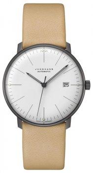 Junghans 027/4000.04 - zegarek męski