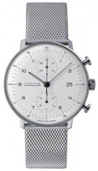 Junghans 027/4003.48 - zegarek męski