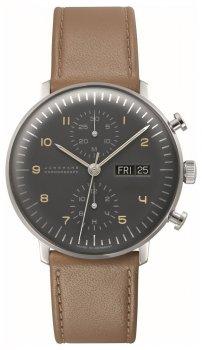 Junghans 027/4501.05 - zegarek męski