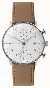 Junghans 027/4502.04 - zegarek męski