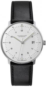 Junghans 027/4700.04 - zegarek męski