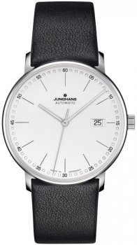 Junghans 027/4730.00 - zegarek męski