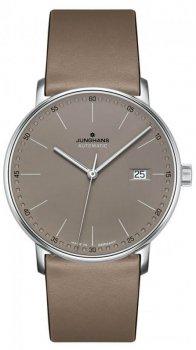 Junghans 027/4832.00 - zegarek męski