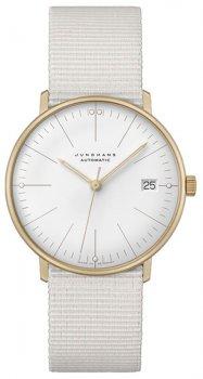 Junghans 027/7006.04 - zegarek męski