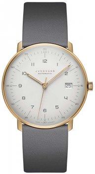 Junghans 027/7806.02 - zegarek męski