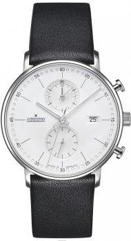 Junghans 041/4770.00 - zegarek męski