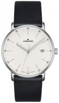Junghans 041/4884.00 - zegarek męski