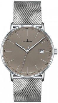 Junghans 041/4886.44 - zegarek męski