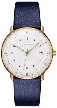 Junghans 041/7849.04 - zegarek męski