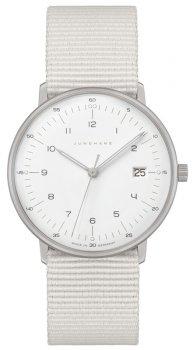 Junghans 047/4050.04 - zegarek damski