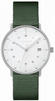 Junghans 047/4051.04 - zegarek damski