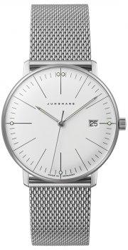 Junghans 047/4250.48 - zegarek damski