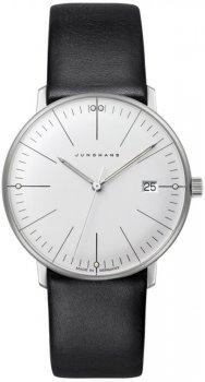 Junghans 047/4251.04 - zegarek damski