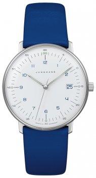 Junghans 047/4540.04 - zegarek damski