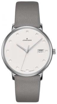 Junghans 047/4853.00 - zegarek damski