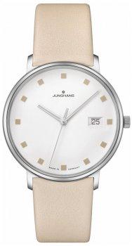 Junghans 047/4860.00 - zegarek damski