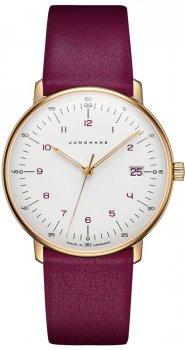 Junghans 047/7850.04 - zegarek damski