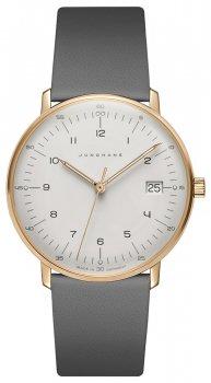 Junghans 047/7854.04 - zegarek damski