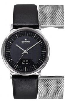 Junghans 056/4220.00 - zegarek męski