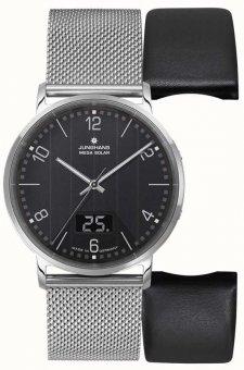 Junghans 056/4628.44 - zegarek męski