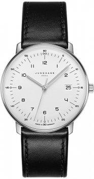 Junghans 058/4820.04 - zegarek męski