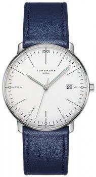 Junghans 058/4822.00 - zegarek męski